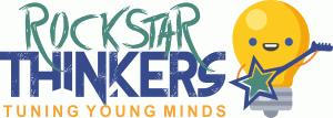 Rockstar Thinkers